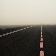 runway - favourite places 2: tempelhofer feld series - matthias heiderich
