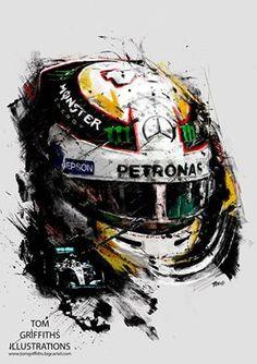 F1 Hamilton, Lewis Hamilton, Alain Prost, Formula 1, Grand Prix, Race Car Room, Mercedes Lewis, F1 Motorsport, Hamilton Wallpaper