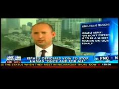 Bennett to US: Israel Will Defend Its People - Israel News<---Amen and Amen!!!