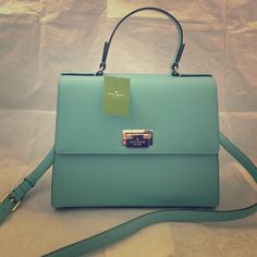 """✨NWT✨Kate Spade Crossbody Bag  Kate Spade Crossbody bag  Msrp $378 Measurements: 11""""-10""""-5"""" Brand new, new with tag Authentic Pack with care and ship right away Free Giftinclude with full price purchase $100+ TRADE HOLD LOWBALL OFFER 15% OFF for bundling Have any question please let me know.   (00560) kate spade Bags Crossbody Bags"""