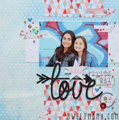 MIREIASALA_SWEETMOMA_CELEBRATE LOVE EVERYDAY-1