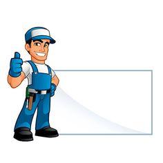 Junk Hauling, Cleaning Master, Hvac Maintenance, Emoticon, Emoji, Photoshop Design, Cartoon Pics, Car Wash, Logo Inspiration