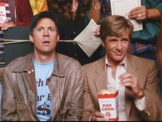 Face and HM watching a wrestling match in Body Slam 70s Tv Shows, Movies And Tv Shows, Templeton Peck, Face A Team, The Ateam, 20th Century Fox, George Peppard, Dental Plans, Face Men