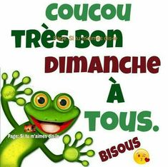 Blessed Sunday, Joelle, Mardi, Education, Poster, Happy Monday, Days Of Week, Wednesday, Get Well Soon