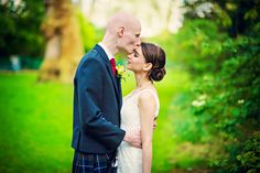 The-Caledonian-Club-London-Wedding-Photographer-David-and-Yasamin-Photography-By-Vicki032