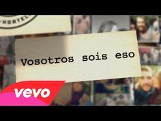 """Tu eres eso"" El puchero del Hortelano♡ Selfies, Youtube, Tech Companies, Cards Against Humanity, End Of Summer, Musica, Video Clip, Youtubers, Youtube Movies"