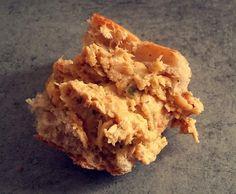 Recette Rillettes de poulet par CriCri16 - recette de la catégorie Entrées