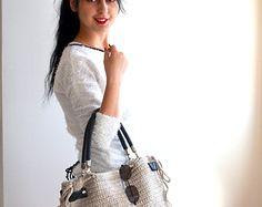 knit bags – Etsy UK