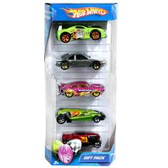 Hot Wheels Easter Pack!  #buildabear #Easter Build A Bear, Easter Baskets, Hot Wheels, Easter Eggs, Packing, Easter Stuff, Toys, Gifts, Car