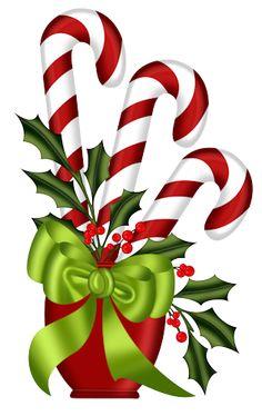 Christmas Graphics, Christmas Clipart, Vintage Christmas Cards, Christmas Gift Tags, Christmas Printables, Christmas Pictures, Christmas Greetings, Watercolor Christmas Cards, Christmas Drawing