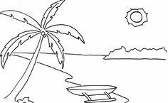 kumpulan gambar pemandangan untuk anak sd foto pemandangan kumpulan gambar pemandangan untuk anak sdhttp://pemandanganoce.blogspot.com/2017/09/kumpulan-gambar-pemandangan-untuk-anak_9.html #pemandangan #pemandangan indah #pemandangan alam