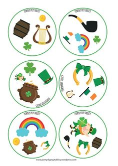 St Patrick's Day: Sudoku and Dobble St Patrick's Day Games, Games For Kids, Saint Patrick, English For Students, English Games, English Class, Speech Therapy Games, St Patricks Day, Card Games