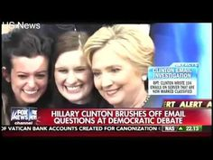 Napolitano: Clinton's Answer to Indictment Question Demonstrates Ignorance and Deceit   US News