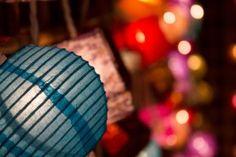 Photo Collection Paper Lanterns Wallpaper Japanese Lantern
