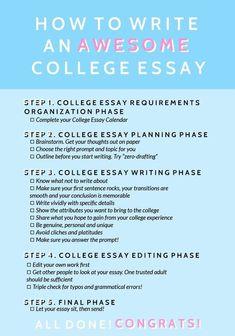 Buy essay safe online