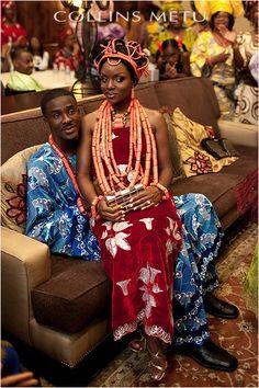 #Igbo #Nigeria  - awww they're cute.