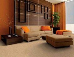 Good Colors For Living Room Walls | Living Room Wall Colors | Pinterest |  Wall Colors, Living Rooms And Walls