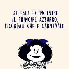 #carnevale