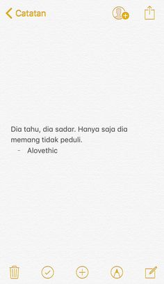 Quotes Lucu, Cinta Quotes, Quotes Galau, Reminder Quotes, Mood Quotes, Poetry Quotes, Life Quotes, Hurt Quotes, Funny Quotes