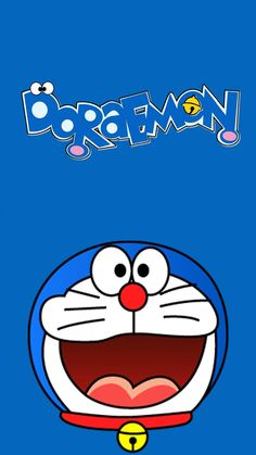 Butterfly Wallpaper, Wallpaper Iphone Cute, Aesthetic Iphone Wallpaper, Cartoon Wallpaper, Doraemon Cartoon, Cute Cartoon, Doraemon Wallpapers, Mickey Mouse Wallpaper, Blue Wallpapers