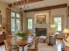 3821 Beverly Drive Dallas 75205, Home For Sale Dallas Real Estate Briggs Freeman Sotheby's International Realty