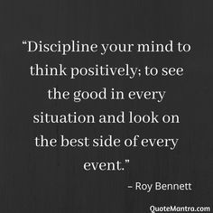 Positive Life, Positive Attitude, Positive Quotes, Spiritual Guidance, Spiritual Quotes, Business Motivational Quotes, Inspirational Quotes, Reality Quotes, Life Quotes