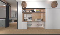 La maison france trentemoult furniture frances