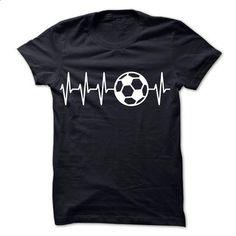 SOCCER - #tshirt scarf #tshirt couple. MORE INFO => https://www.sunfrog.com/Sports/SOCCER-41480449-Guys.html?68278