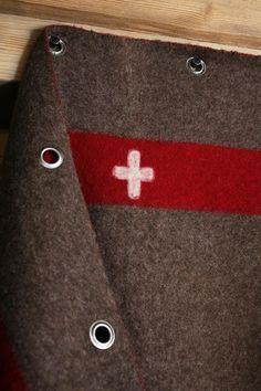 Chalet - Mountain Home Decor Chalet Design, Chalet Style, Alpine Chalet, Swiss Chalet, Swiss Alps, Mountain Style, Mountain Living, Gaudi, Switzerland