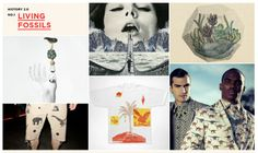 wgsn ss15 more 2015 trends ss15 trends ss15 prints ss fashion trends ...