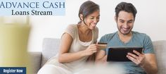 Vital Features Of No Credit Check Loans That Increases Its Popularity Among Money Seekers
