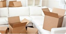 Households are very sensitive and exmpensive , do not try to move them byself, hire removals company in Clapham for reliable relocation