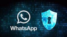 Whatsapp introduce il backup criptato e testa le videochiamate su WinMobile Purtroppo, Whatsapp ha l'abitudine di far passare diversi mesi tra il test di una funzionalità e la sua introduzione: per avvalerci, quindi, in pianta stabile delle tanto ambite video-chiamate dovrem #whatsapp