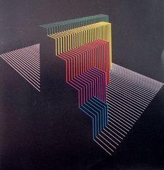 the 80s graphic design - Google Search