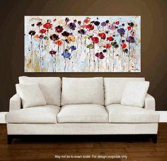 ¡ GRACIAS POR MIRAR MIS PINTURAS    ღஐƸ̵̡Ӝ̵̨̄Ʒஐღ magra beber un café y disfrutar de mi pinturas ღ ஐƸ̵̡Ӝ̵̨̄Ʒஐღ    Esta es una pintura profesional