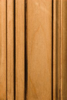 Maple Toffee  #Maple #Toffee #Brown #Light Brown #Finish #Design #Custom #Cabinetry