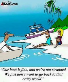 Anyone Who Has Owned A Boat Knows There Are Many Funny Stories To - Blue fin boat decalsblue fin sportsman need some advice pageiboats