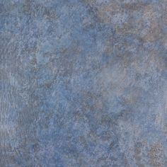 Adesso, Ocean Series, 13x13 in Blue. 275.04 SF Available @ $2.03 | SKU: AAOBLUE13X
