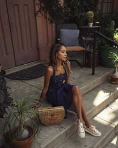 4.6m Followers, 683 Following, 5,339 Posts - See Instagram photos and videos from JULIE SARIÑANA (@sincerelyjules)