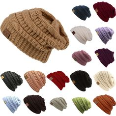 Dont Touch Me Peasant Men /& Womens Knitted Hat Winter Warm Snowboarding Hat