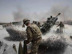 MIND BLOWING MILITARY PICS. MUST SEE.!! | realpublicreviews