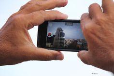 Santiago Chile./LENALIMA,FOTOGRAFA EM BELO HORIZONTE.WWW/LENALIMA/FOT/BR
