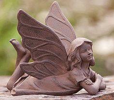 """Earth Fairies  - """"Fiona""""  http://www.efairies.com/store/pc/Earth-Fairies--Fiona-52p4303.htm  $16.95"""