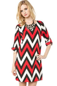 Heart And Soul Black And White Chevron Pattern Juniors Dress Size Large. Condition is Pre-owned. Shipped with USPS First Class Package. LuLaRoe Black & White NICOLE Dress Zig-Zag Chevron Pattern Size Large () $ Buy It Now. or Best Offer.