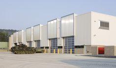 Daylighting Systems, Skylight Company, Commercial Skylight, Structural Glazing
