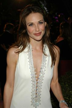 63 Claire Forlani Sexy Pictures Are Heavenly Claire Forlani, Dougray Scott, Hot Actresses, Beautiful Actresses, Divas, Malese Jow, Olivia Taylor Dudley, Anthony Hopkins, Cara Delevingne