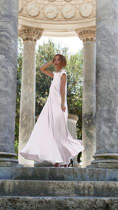 Maxi Dress, Maxi dress plus size, Boho maxi dress, Maxi dress summer, Maxi dress boho, Summer maxi dress, Boho dress, White maxi dress