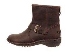UGG Bryce · Shoes WomenBlack ...