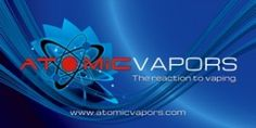 http://www.stevevape.com/    E-Cigarette Reviews, Electronic Cigarette Reviews, best e-cigarette    Add Apollo Electronic Cigarettes to the ever-growing list of Independence Day discounters.  Apollo is running a 20% off store-wide coupon on everything.  This includes the ever popular stainless steel V-TUBE (AKA the Stainless Lavatube).