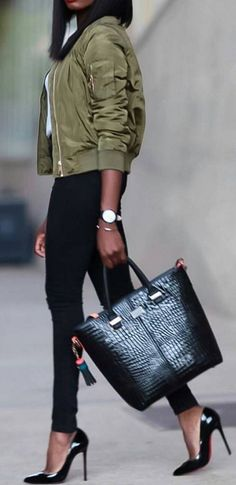110b846d44 105 Best summer fashion street style images